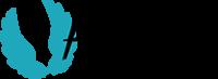 Akinz Logo