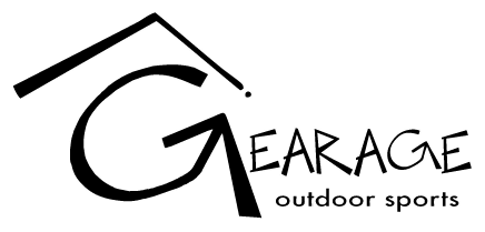 Gearage Outdoor Sports